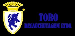 Toro Recauchutagem